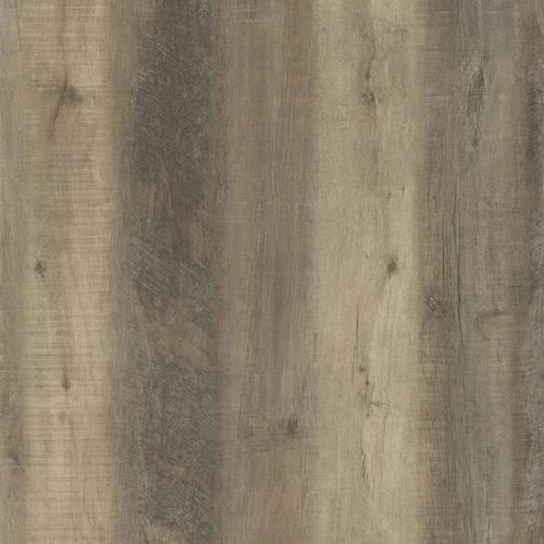 Ultrasurface Rigid Core Waterproof SPC Vinyl Flooring Oak Design Easy Clean UCL 8010