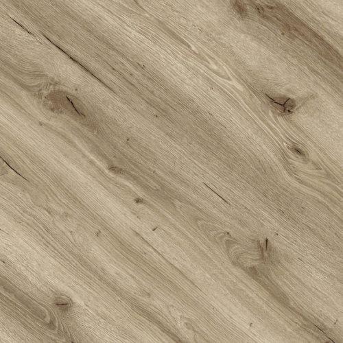 Ultrasurface Rigid Core SPC Flooring Waterproof Commercial Vinyl Flooring Easy Clean UCL 8011