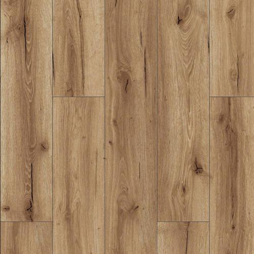 Ultrasurface Rigid Core SPC Flooring Waterproof Commercial Vinyl Flooring Durable UCL 8012