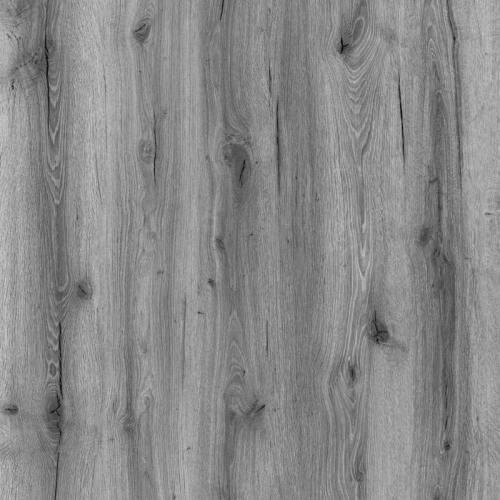 Ultrasurface Rigid Core SPC Flooring Waterproof Commercial Vinyl Flooring Anti Slip UCL 8013