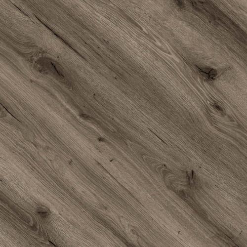 Ultrasurface Rigid Core SPC Flooring Waterproof Commercial Vinyl Flooring Anti Slip UCL 8014