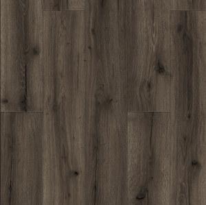 Ultrasurface Rigid Core SPC Flooring Waterproof Commercial Vinyl Flooring Anti Slip UCL 8015