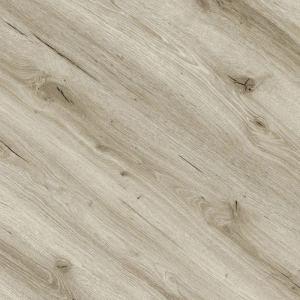 Ultrasurface Rigid Core SPC Flooring Waterproof Commercial Vinyl Flooring UCL 8016