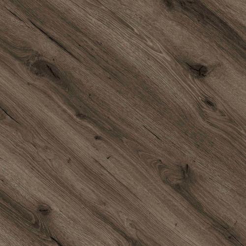 Ultrasurface Rigid Core SPC Flooring Waterproof Commercial Vinyl Flooring UCL 8017