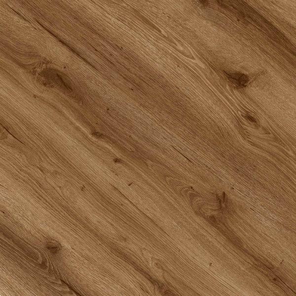 Ultrasurface Rigid Core SPC Flooring Waterproof Commercial Vinyl Flooring UCL 8018