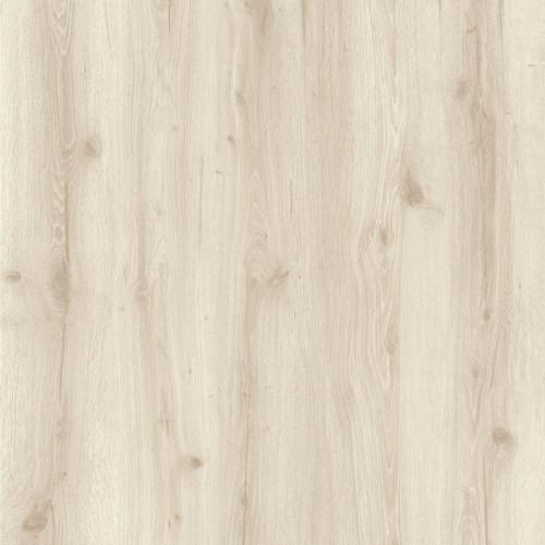 Ultrasurface Rigid Core SPC Flooring Waterproof Commercial Vinyl Flooring UCL 8019