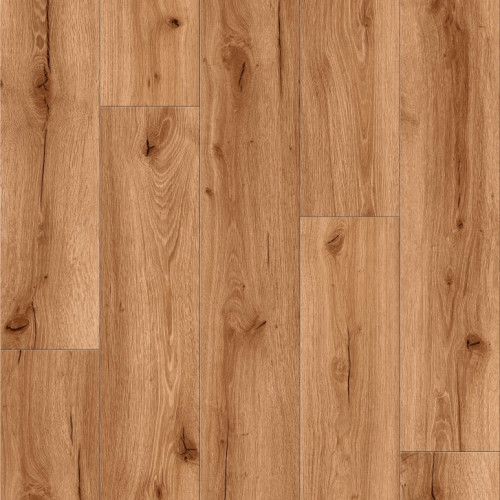 Ultrasurface Rigid Core SPC Flooring Waterproof Commercial Vinyl Flooring UCL 8020