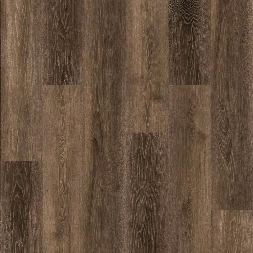 Ultrasurface Rigid Core SPC Flooring Waterproof Commercial Vinyl Flooring UCL 8021
