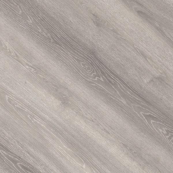 Ultrasurface Rigid Core SPC Flooring Waterproof Commercial Vinyl Flooring UCL 8022