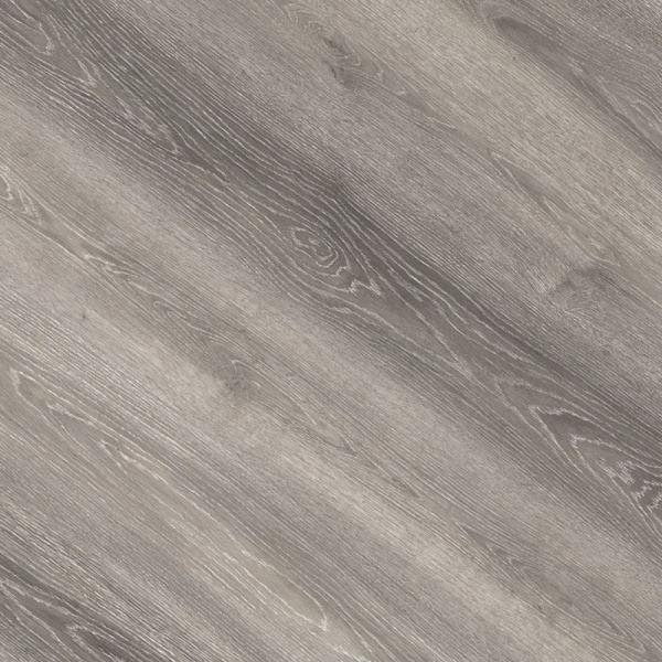 Ultrasurface Rigid Core SPC Flooring Waterproof Commercial Vinyl Flooring UCL 8023