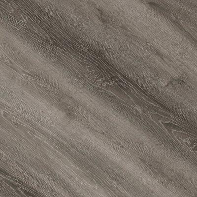 Ultrasurface Rigid Core SPC Flooring Waterproof Commercial Vinyl Flooring UCL 8024