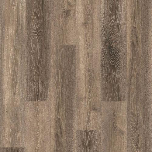Ultrasurface Rigid Core SPC Flooring Waterproof Commercial Vinyl Flooring UCL 8025