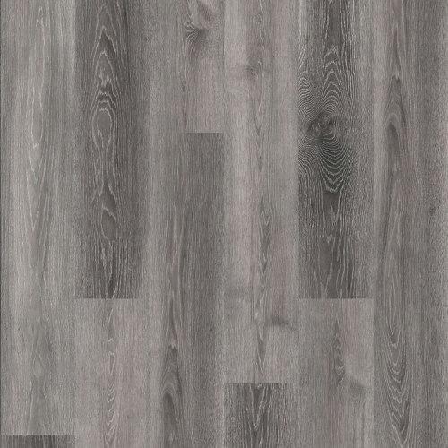 Ultrasurface Rigid Core SPC Flooring Waterproof Commercial Vinyl Flooring UCL 8026