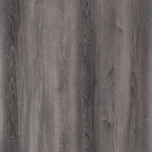 Ultrasurface Rigid Core SPC Flooring Waterproof Commercial Vinyl Flooring UCL 8027
