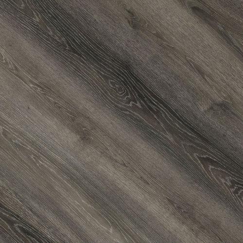 Ultrasurface Rigid Core SPC Flooring Waterproof Commercial Vinyl Flooring UCL 8028