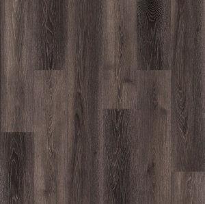 Ultrasurface Rigid Core SPC Flooring Waterproof Commercial Vinyl Flooring UCL 8029