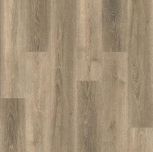 Ultrasurface Rigid Core SPC Vinyl Plank Flooring Waterproof Commercial PVC Flooring UCL 8030