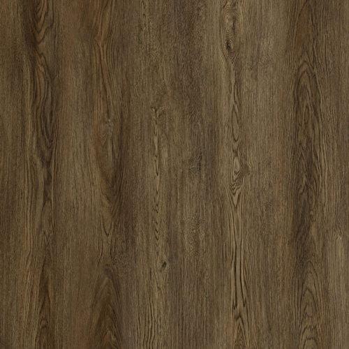 Ultrasurface Rigid Core SPC Vinyl Plank Flooring Waterproof Commercial PVC Flooring UCL 8031