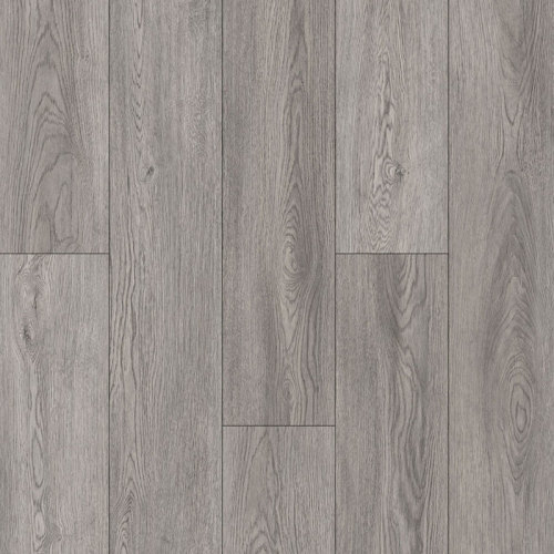 Ultrasurface Rigid Core SPC Flooring Waterproof Commercial Vinyl Flooring UCL 8032
