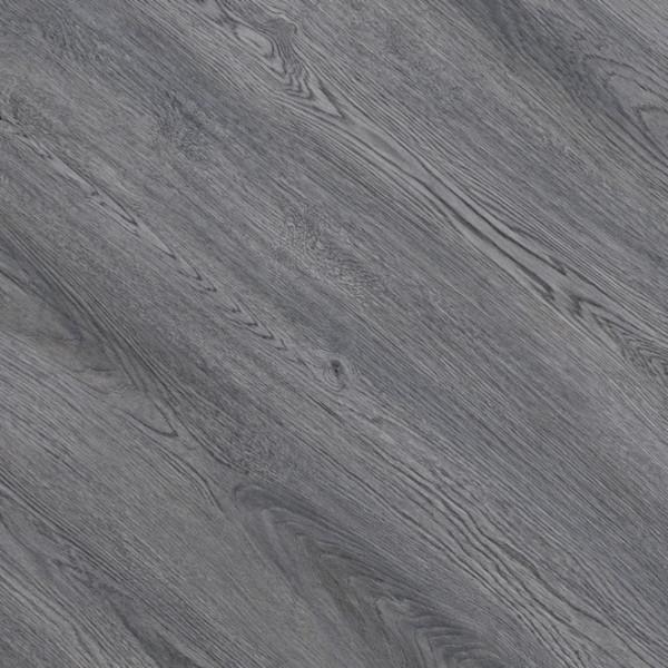 Ultrasurface Rigid Core SPC Flooring Waterproof Commercial Vinyl Flooring UCL 8033