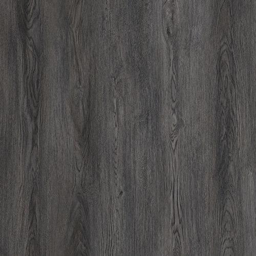 Ultrasurface Rigid Core SPC Flooring Waterproof Commercial Vinyl Flooring UCL 8034