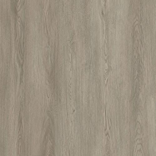 Ultrasurface Rigid Core SPC Flooring Waterproof Commercial Vinyl Flooring UCL 8036
