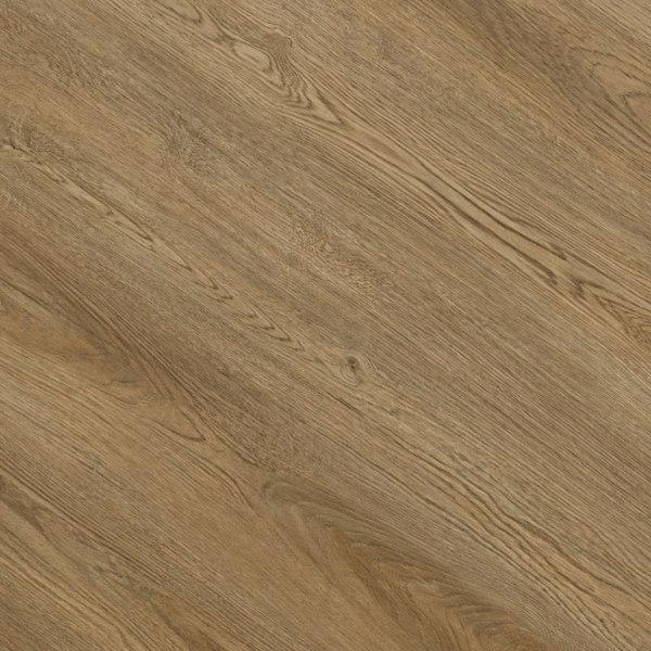 Ultrasurface Rigid Core SPC Vinyl Plank Flooring Waterproof Commercial PVC Flooring UCL 8038