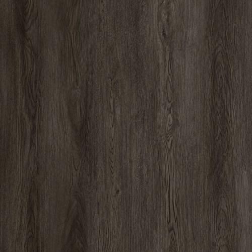 Ultrasurface Rigid Core SPC Flooring Waterproof Commercial Vinyl Flooring UCL 8039