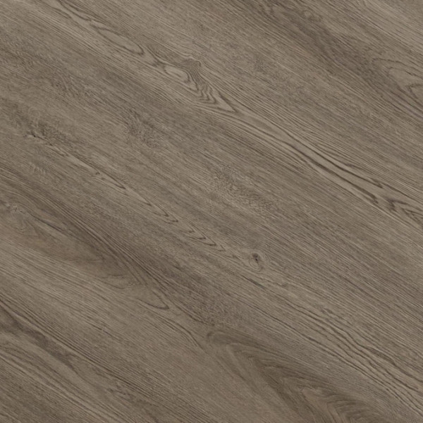 Ultrasurface Rigid Core SPC Vinyl Plank Flooring Waterproof Commercial PVC Flooring UCL 8040