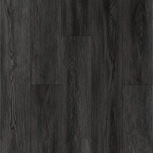 Ultrasurface Rigid Core SPC Flooring Waterproof Commercial Vinyl Flooring UCL 8035