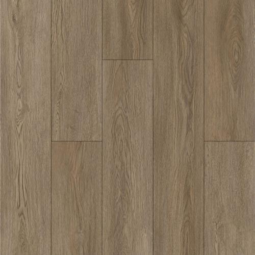 Ultrasurface Rigid Core SPC Vinyl Plank Flooring Waterproof Commercial PVC Flooring UCL 8037