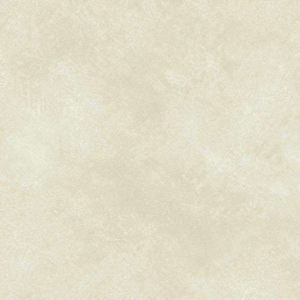 Ultrasurface Rigid Core Vinyl Tile Flooring Cement Ash Look Easy Clean UCT 6002