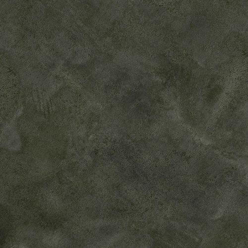 Ultrasurface Rigid Core Vinyl Tile Flooring Cement Ash Look Durable UCT 6003