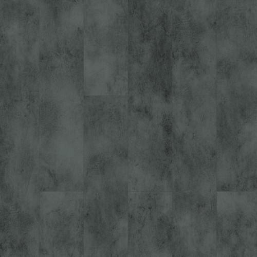 Ultrasurface Click Vinyl Tile Plank Flooring Concrete Look Low Maintenance UCT 6005