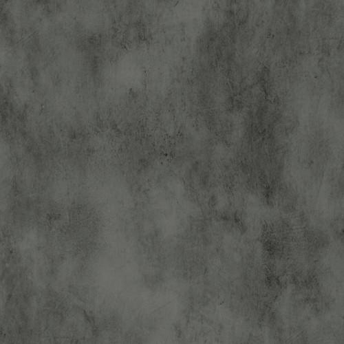 Ultrasurface Click Vinyl Tile Plank Flooring Concrete Look Anti Slip UCT 6007