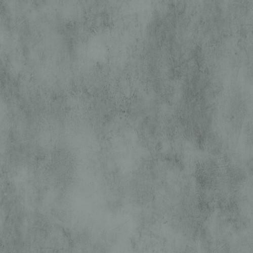 Ultrasurface Click Vinyl Tile Plank Flooring Concrete Look Fireproof UCT 6008