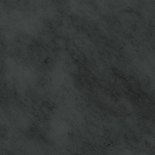 Ultrasurface Click Vinyl Tile Plank Flooring Concrete Look Anti Bacterial UCT 6009