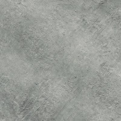 Ultrasurface Stone Look Vinyl Tile Flooring Fossil Ash Look Easy Clean UCT 6010