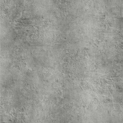 Ultrasurface Stone Look Vinyl Tile Flooring Fossil Ash Look Anti Slip UCT 6012