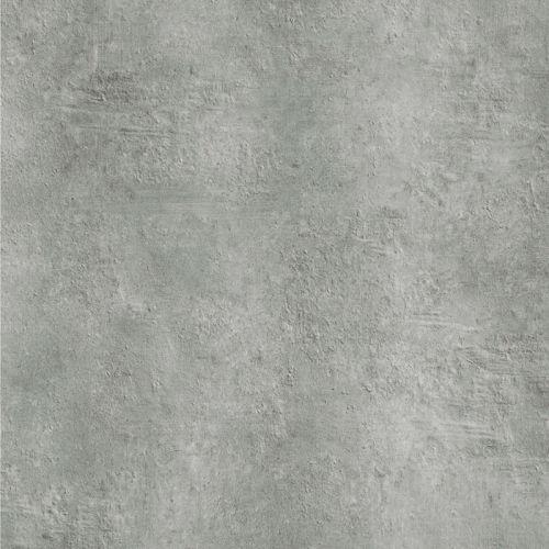 Ultrasurface Stone Look Vinyl Tile Flooring Fossil Ash Look Anti Bacterial UCT 6013