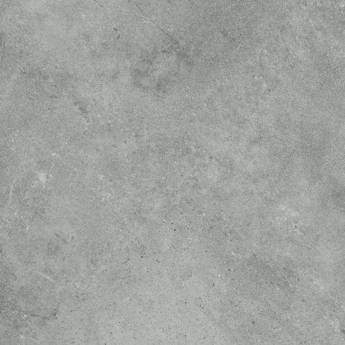 Ultrasurface Rigid Core Vinyl Tile Flooring Tiny Stone Look Low Maintenance UCT 6014