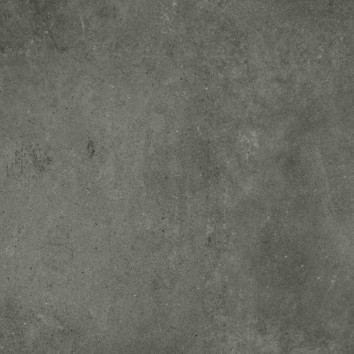 Ultrasurface Rigid Core Vinyl Tile Flooring Tiny Stone Look Easy Clean UCT 6015