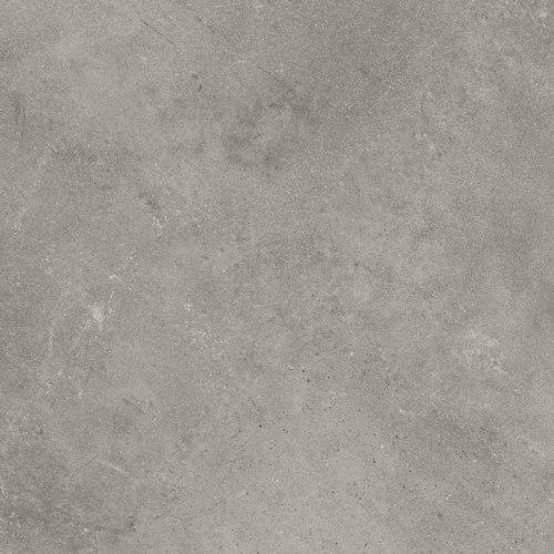 Ultrasurface Rigid Core Vinyl Tile Flooring Tiny Stone Look Anti Slip UCT 6016
