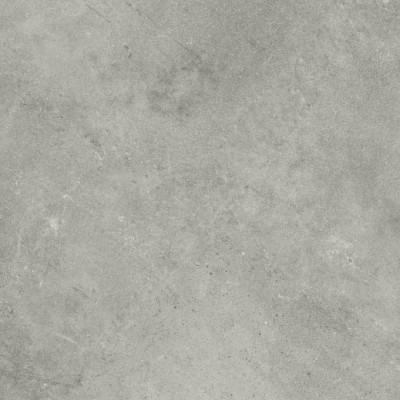 Ultrasurface Rigid Core Vinyl Tile Flooring Tiny Stone Look Low Mantenance UCT 6017