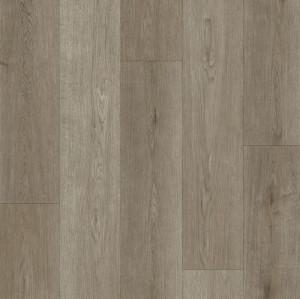 Ultrasurface WPC Waterproof Vinyl Flooring Indoor Click PVC Flooring UCL 8041