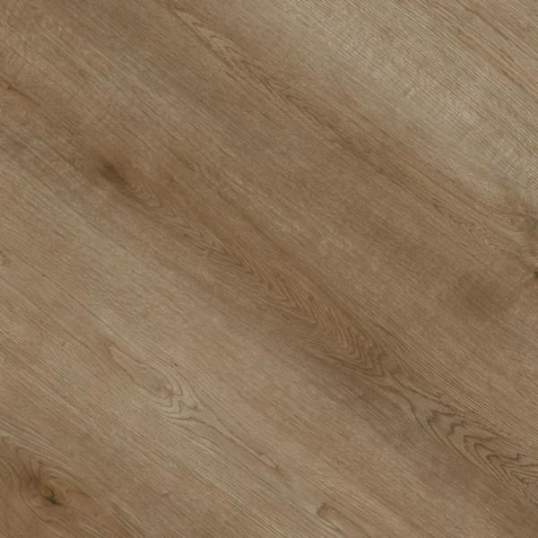 Ultrasurface WPC Waterproof Vinyl Flooring Indoor Click PVC Flooring UCL 8042