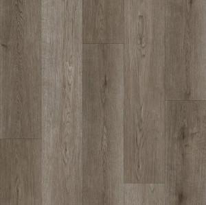 Ultrasurface WPC Waterproof Vinyl Flooring Indoor Click PVC Flooring UCL 8043