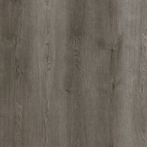 Ultrasurface WPC Waterproof Vinyl Flooring Indoor Click PVC Flooring UCL 8044
