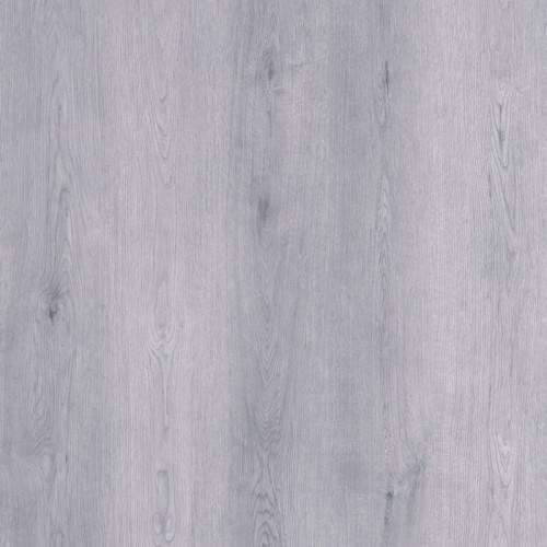 Ultrasurface WPC Waterproof Vinyl Flooring Indoor Click PVC Flooring UCL 8045