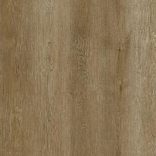 Ultrasurface WPC Waterproof Vinyl Flooring Indoor Click PVC Flooring UCL 8046
